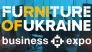 Furniture of Ukraine Business Expo 2020