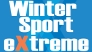 Winter Sport eXtreme 2019