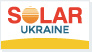 SOLAR Ukraine 2020